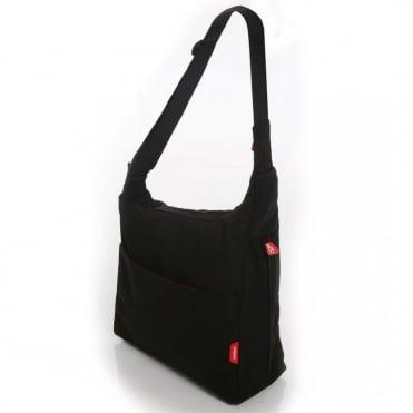 Diddie Diaper Bag