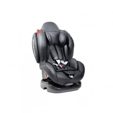 Evolution Car Seat
