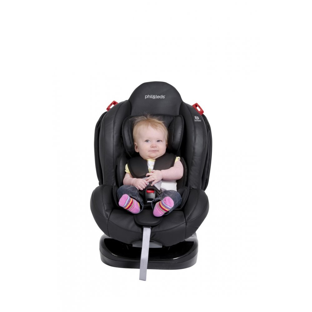 buy phil teds evolution car seat baby car seat buggybaby. Black Bedroom Furniture Sets. Home Design Ideas