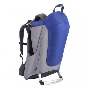 Metro Baby Carrier