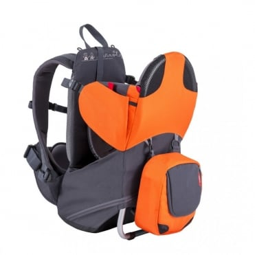 Parade Baby Carrier