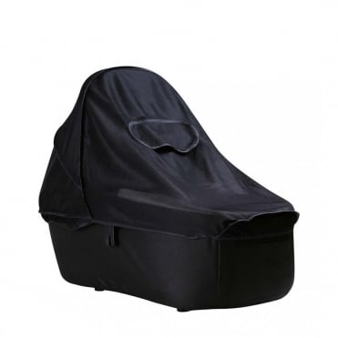 Smart Lux Bassinet Sun Cover