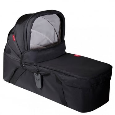 Snug Carrycot