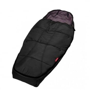 Snuggle & Snooze Sleeping Bag