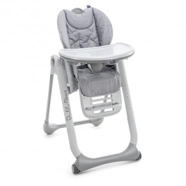 Polly 2 Start Highchair