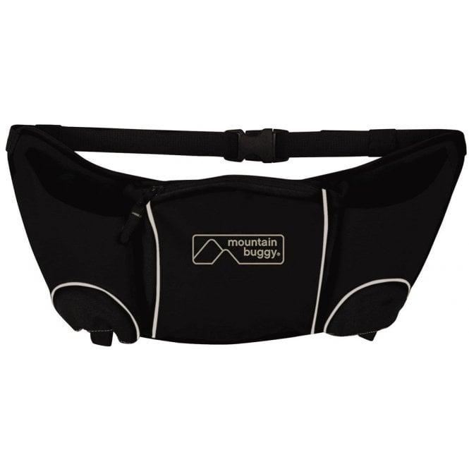 Pouch Storage Bag