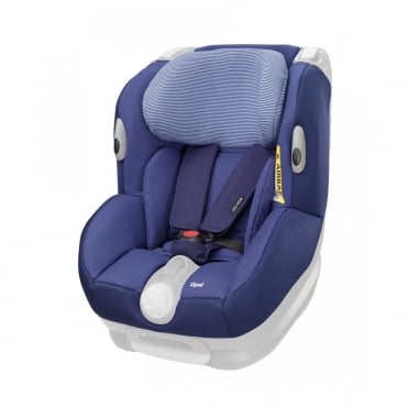 Opal Replacement Seat Cover