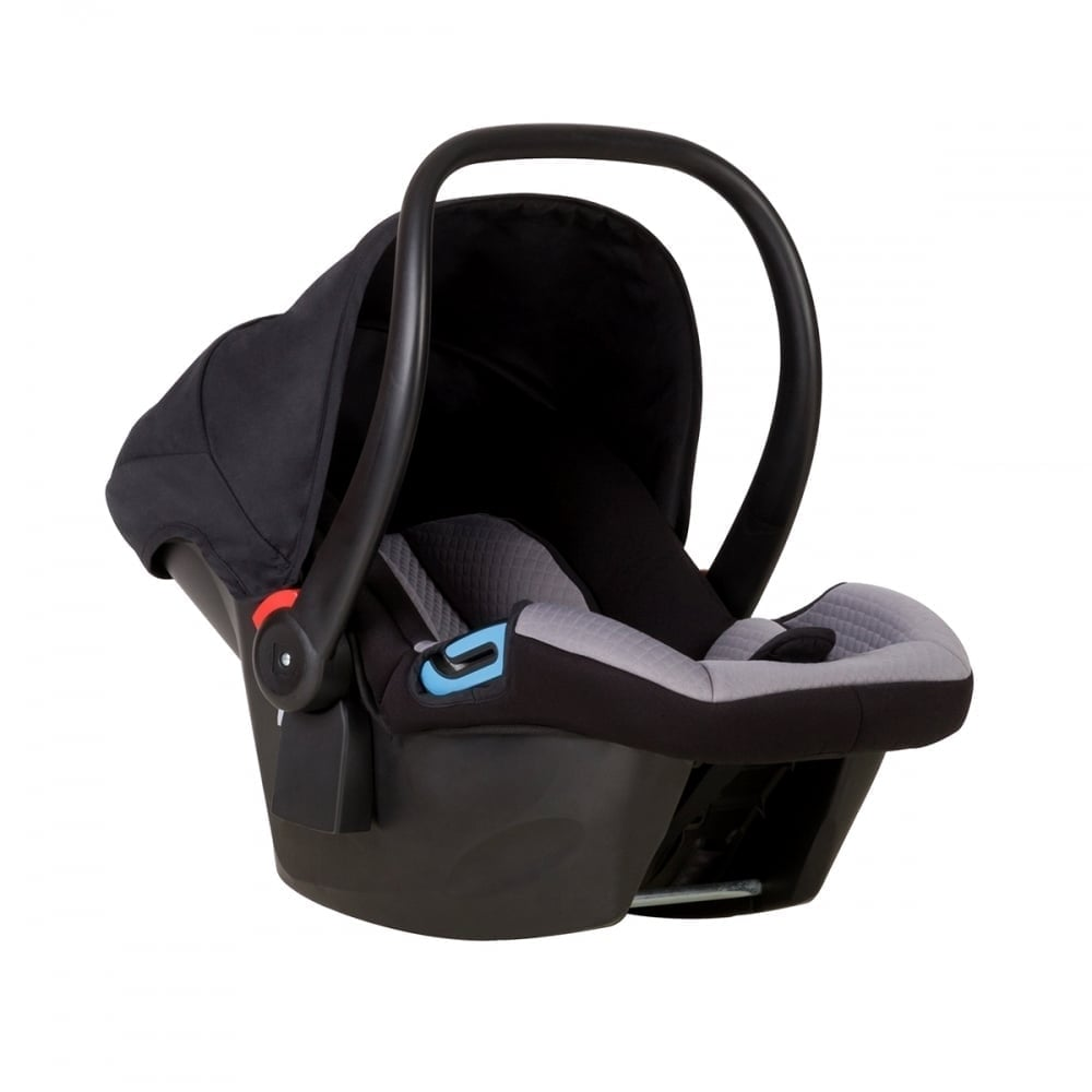 Buy Mountain Buggy Protect Car Seat From BuggyBaby
