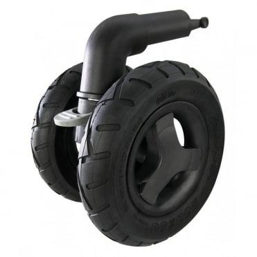 Buzz Xtra All Terrain Tyres