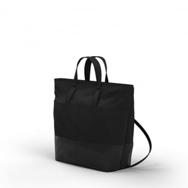 Changing Bag