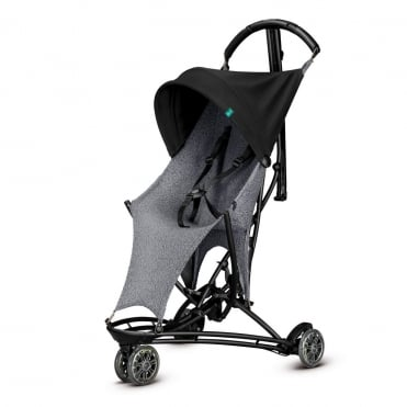 Yezz Air Pushchair