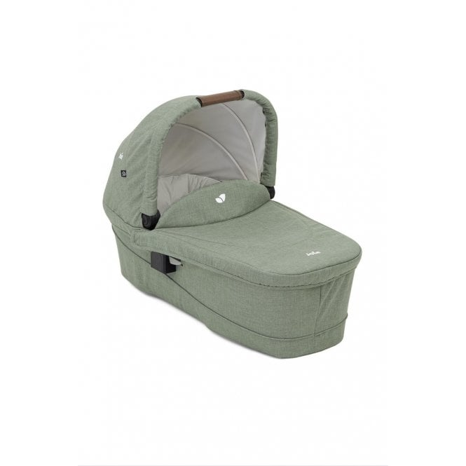 Ramble XL Carrycot - Laurel (Discontinued 25 March 2020)