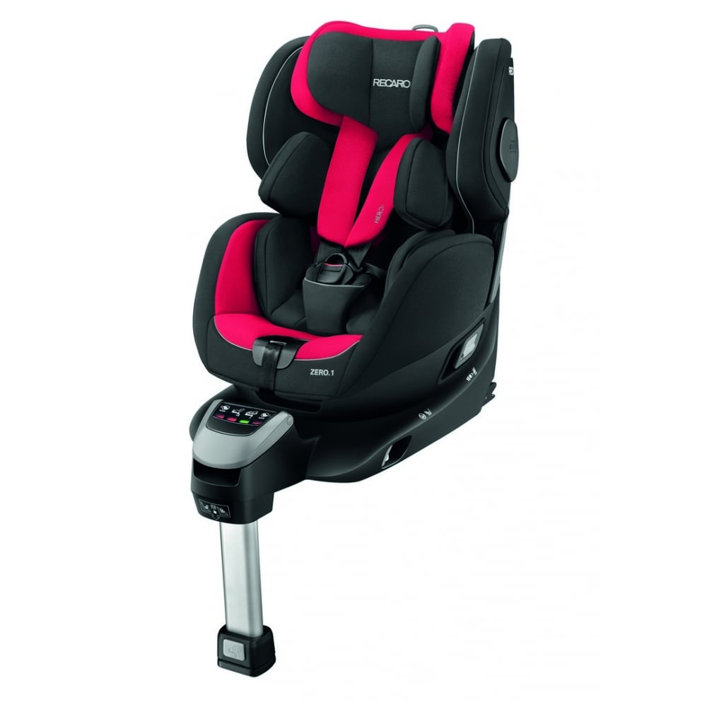 buy recaro zero 1 i size car seat buggybaby baby car seats. Black Bedroom Furniture Sets. Home Design Ideas
