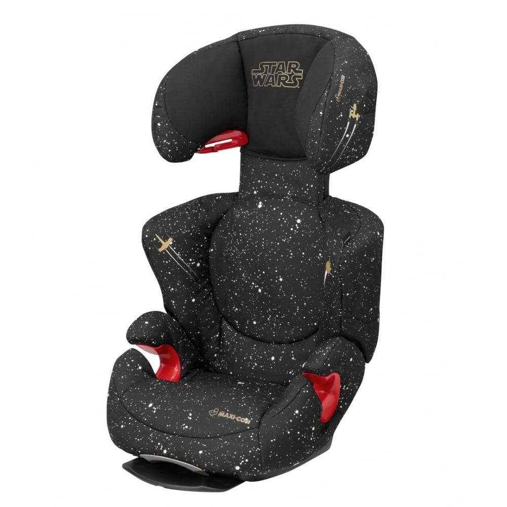 maxi cosi rodi airprotect car seat group 2 3 car seats buggybaby. Black Bedroom Furniture Sets. Home Design Ideas