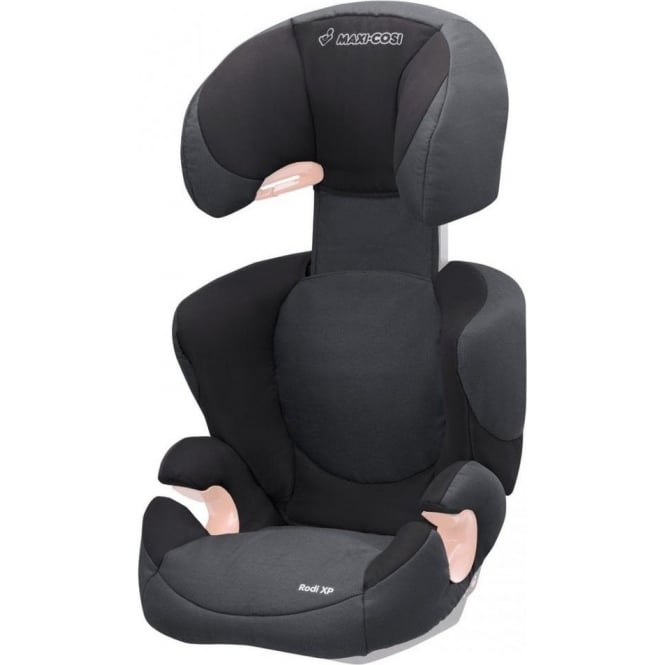 Rodi XP2 Replacement Seat Cover