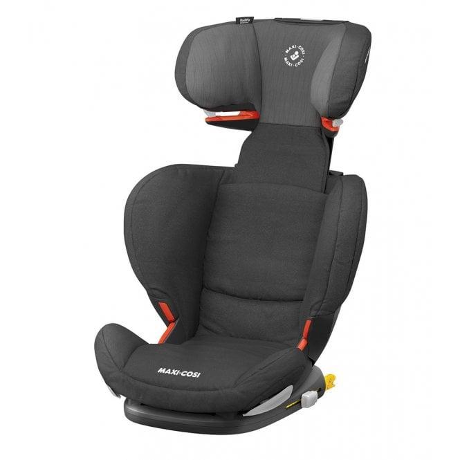 RodiFix AirProtect Car Seat