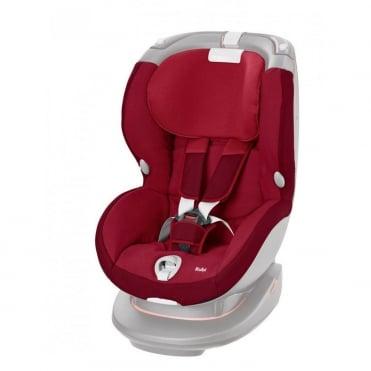 Rubi Replacement Seat Cover Maxi Cosi