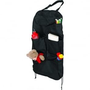 Britax Max-Way Car Seat - Black Series   Baby Car Seat