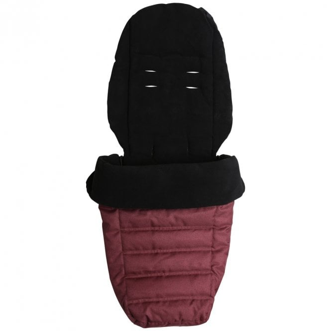 Select / Select LUX Footmuff - Port