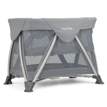 Sena Aire Mini Travel Cot