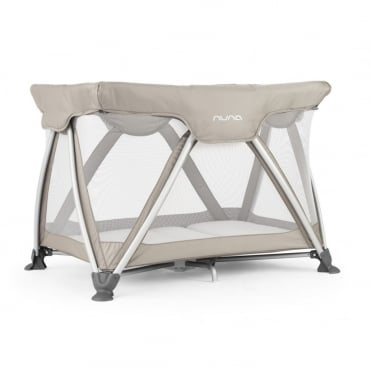 Sena Travel Cot