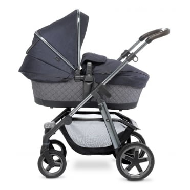 Buy The Best Pushchairs From Buggybaby Co Uk