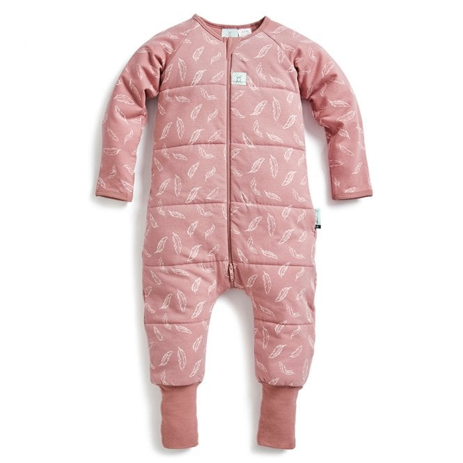 Sleep Onesie 3.5 Tog - Quill - 2-3 Years