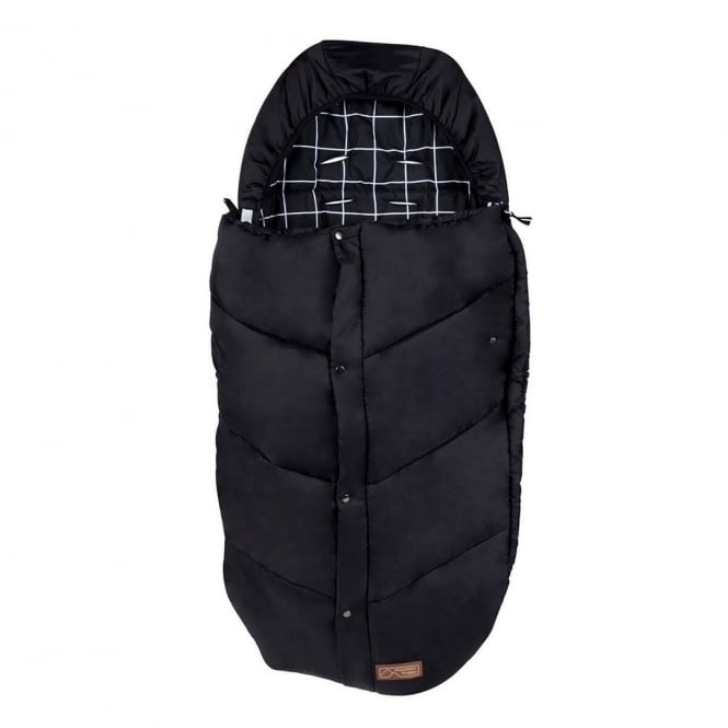 Sleeping Bag V3