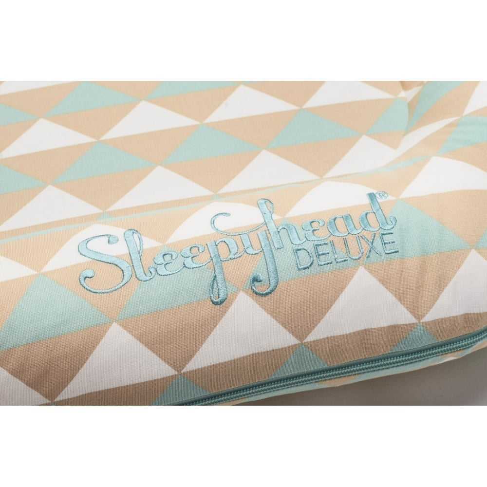 Buy Sleepyhead Deluxe Baby Pod Replacement Cover From