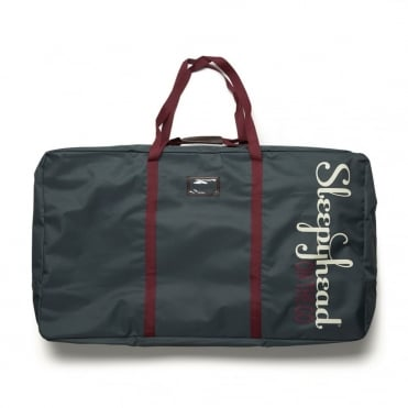 Deluxe Transport Bag