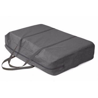 Snuggle Bed Carry Bag
