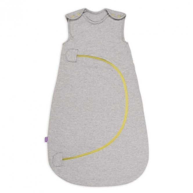 Pouch Sleeping Bag 1.0 Tog (6-18 months)