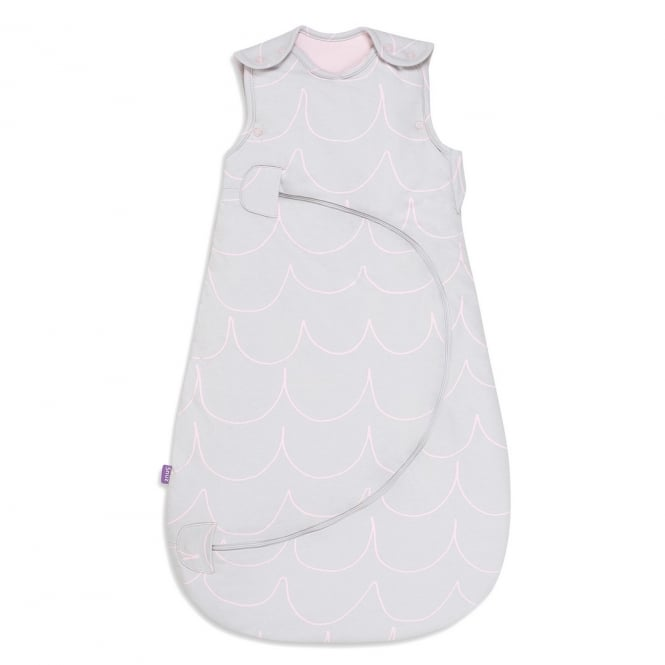 Pouch Sleeping Bag 2.5 Tog (6-18 months)