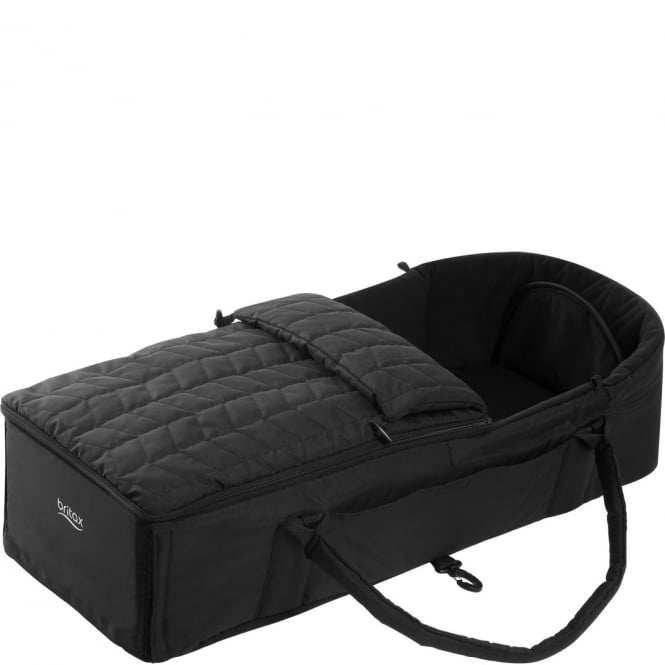 Soft Carrycot