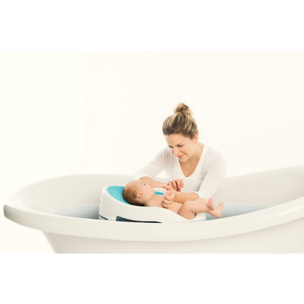 Buy Angelcare Soft Touch Bath Support | BuggyBaby