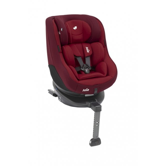 Spin 360 Group 0+/1 Car Seat