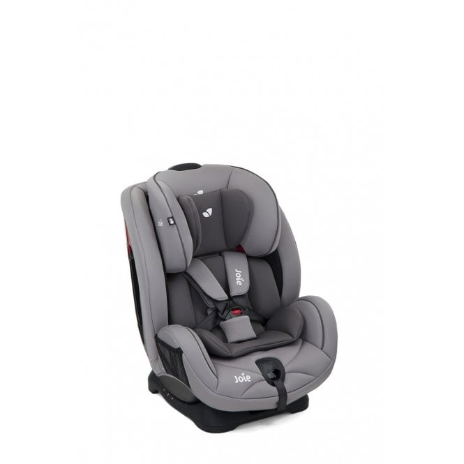 Stages 0+/1/2 Car Seat