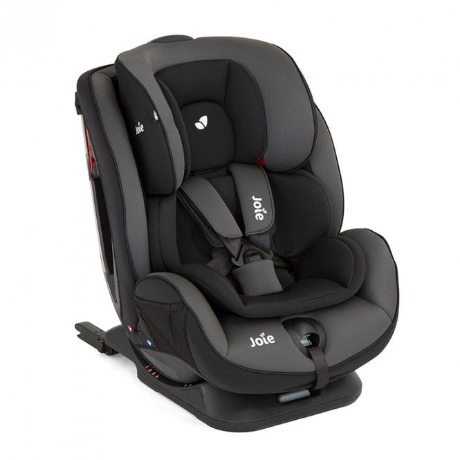 Stages FX 0+ 1 2 Car Seat - Ember