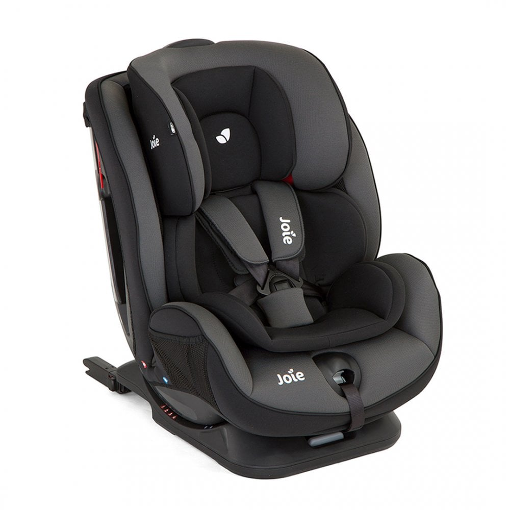 Joie Stages FX 0+/1/2 Car Seat | Car Seats | BuggyBaby