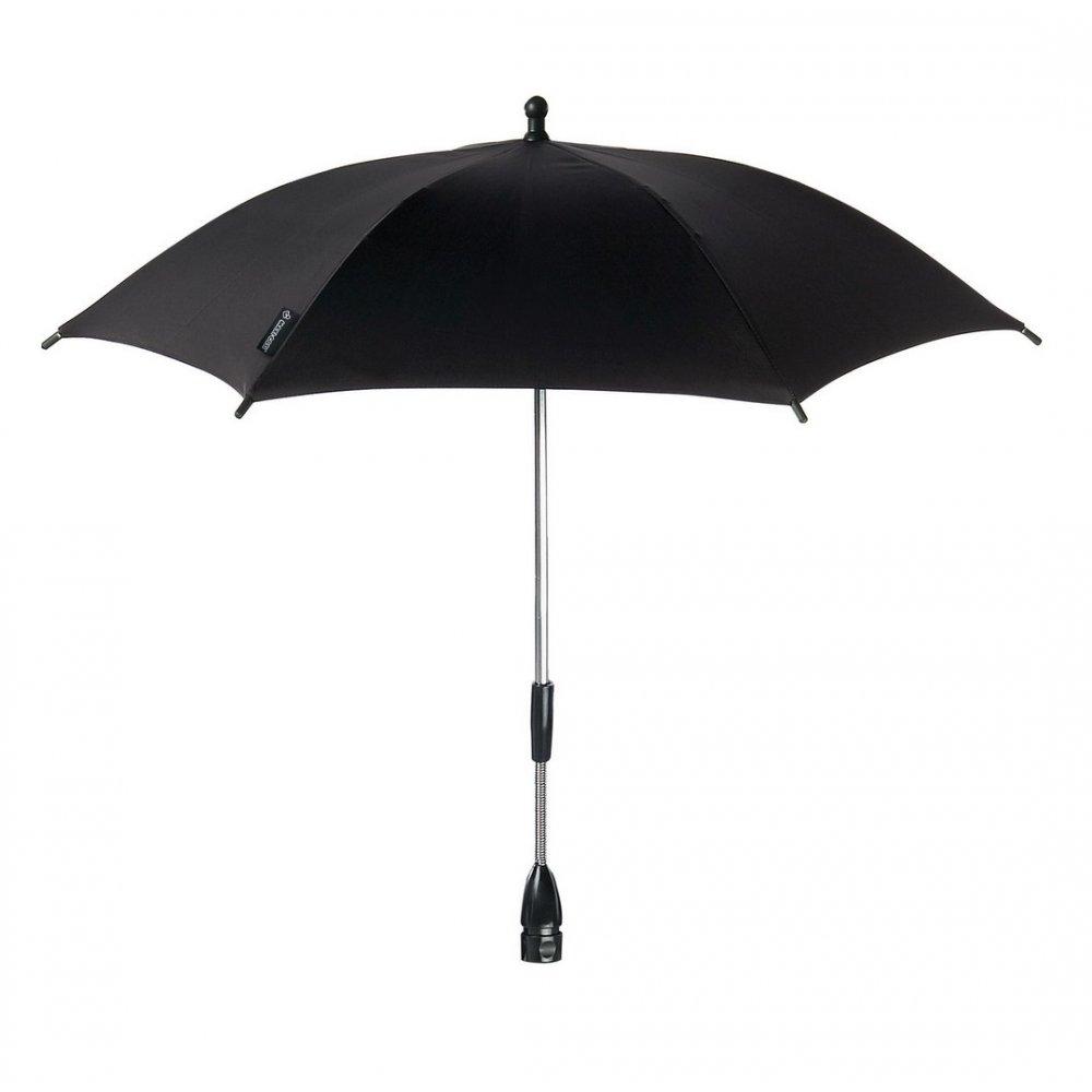 Buy Maxi Cosi Stroller Parasol From Buggybaby