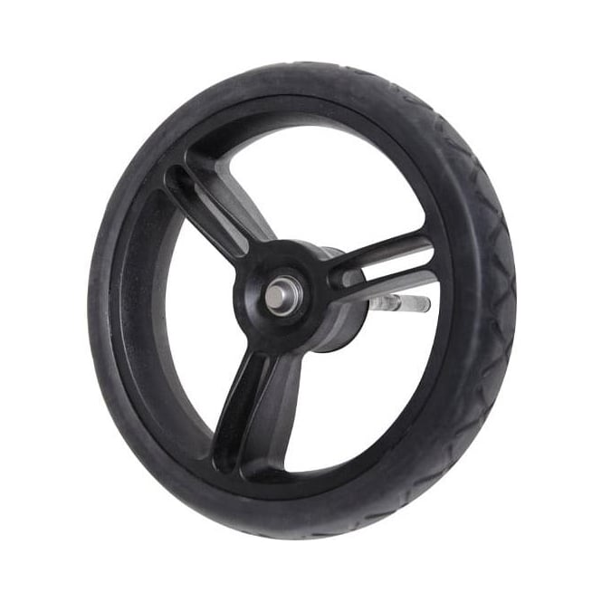 Swift Aerotech Wheel Bundle