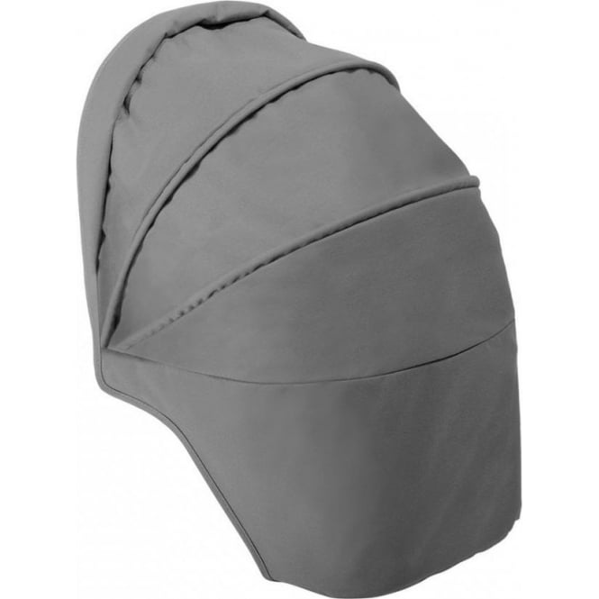 Swift Carrycot Sunhood
