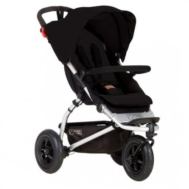 Swift Pushchair