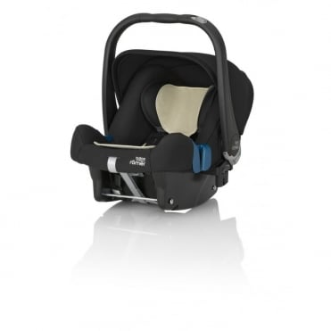 Thermo Cover for Group 1 Car Seat
