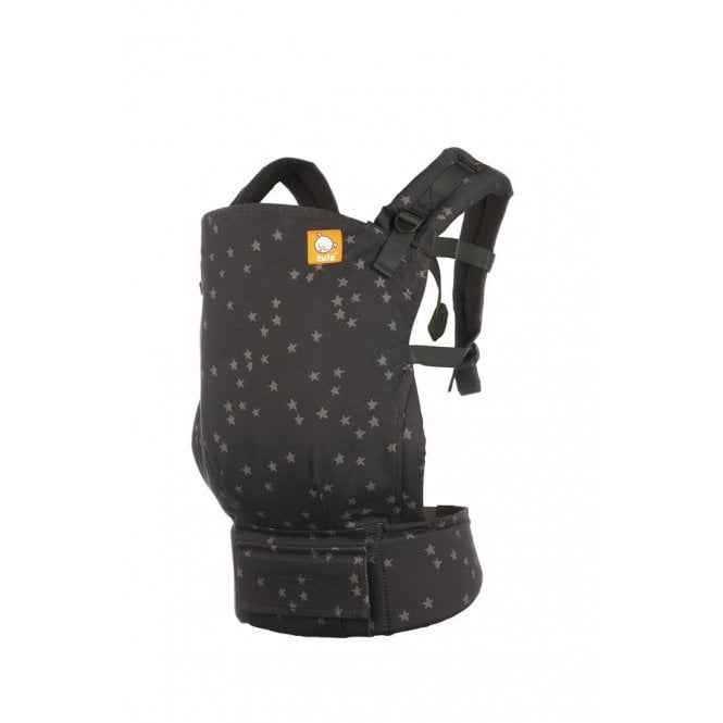 Toddler Carrier - Discover