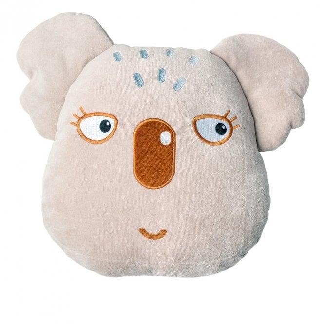 Toy Cushion - Koala