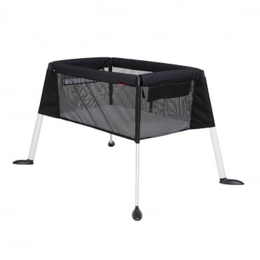 Traveller Bassinet Accessory