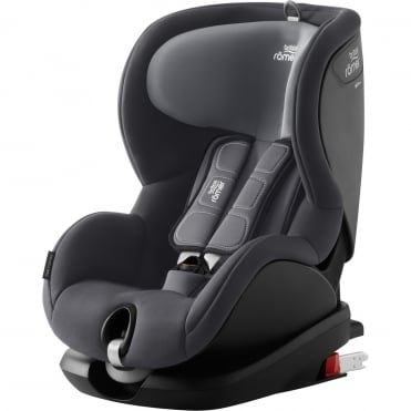 Trifix 2 i-Size Child Car Seat
