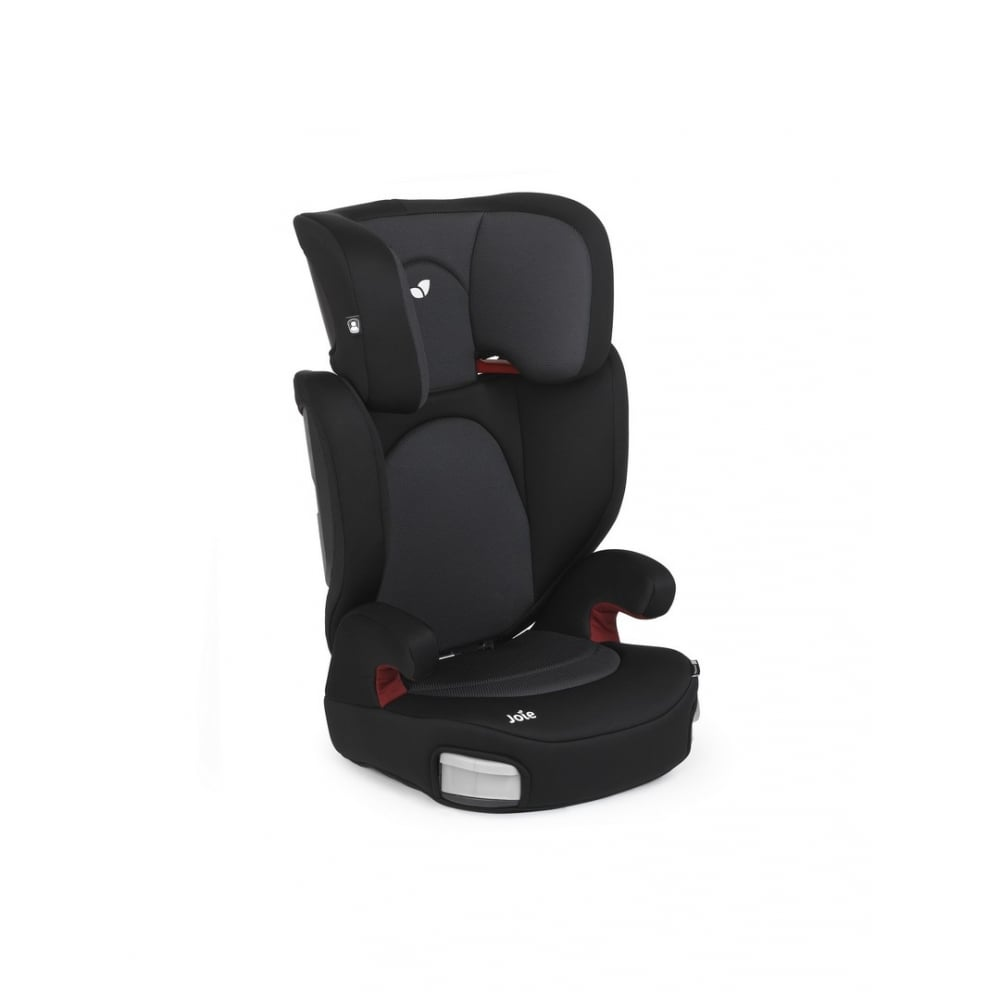 Buy Joie Trillo 2/3 Car Seat from BuggyBaby