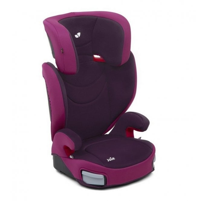 Trillo 2 3 Car Seat